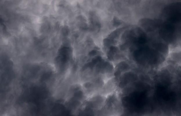Ausstellung »der Himmel so nah«