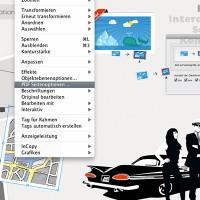 Skript pdfPageOptions.jsx
