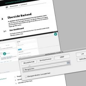 Skript addBookmarks.jsx