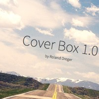 CoverBox 1.0